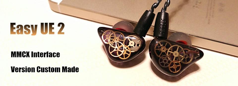 New Original KZ ATE S In Ear Earphones HIFI KZ ATE-S Stereo Sport Earphone Super Bass Noise Canceling Hifi Headphones With Mic