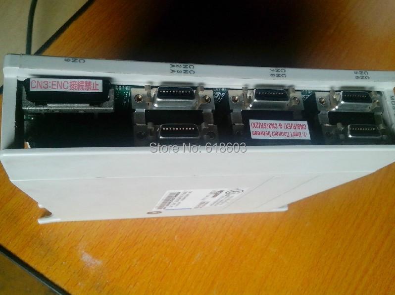 Mitsubishi 100% mds/b/pjex amp MDS-B-PJEX roland mds 4v