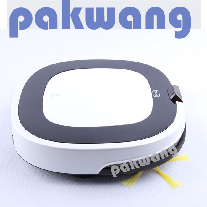 Klinsmann home automatic mini vacuum cleaner sweeper cleaning robot Special Price Special offer,home cleaning equipment(China (Mainland))