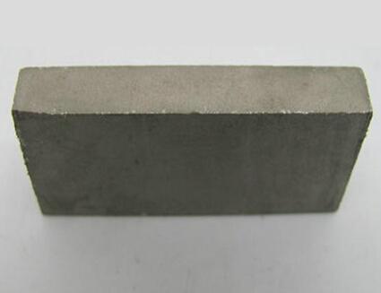 5 pcs SmCo Magnet Block 45 x 18 x 6mm 1.77 YXG24H, 350degree C High Temperature Mortor Magnet Permanent Rare Earth Magnets<br><br>Aliexpress