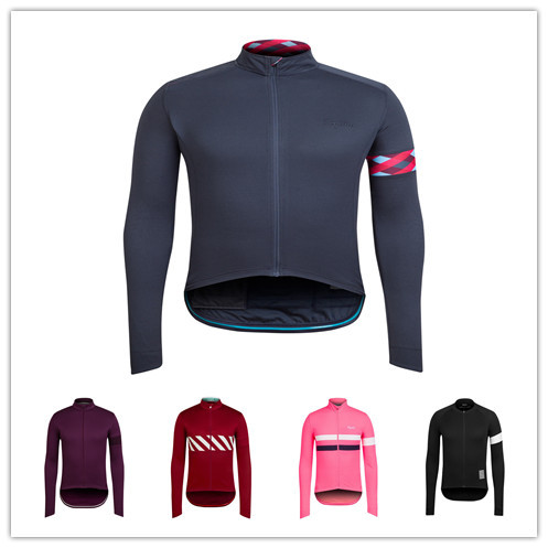2015 hot sale long cycling jersey men's bike jerseya lot of styles bike clothes for spring ,long pant with pad ropa ciclismo(China (Mainland))