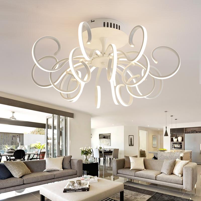Online kopen wholesale moderne plafond kroonluchters uit china moderne plafond kroonluchters - Kroonluchter voor marokkaanse woonkamer ...