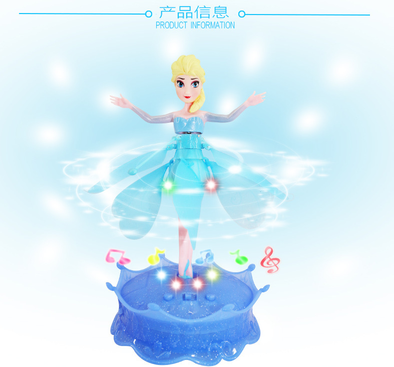 RC Helicopter Kids Baby toys Helicoptero Action figure Kid's gift RC Helicopter Led lamp music toys Brinquedos(China (Mainland))