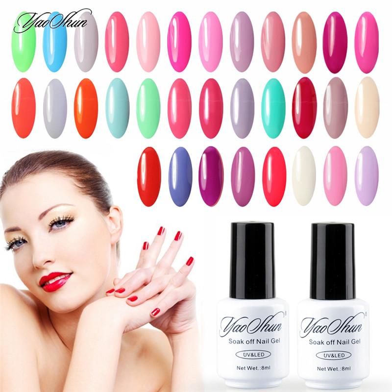 Uv gel nail polish for sale
