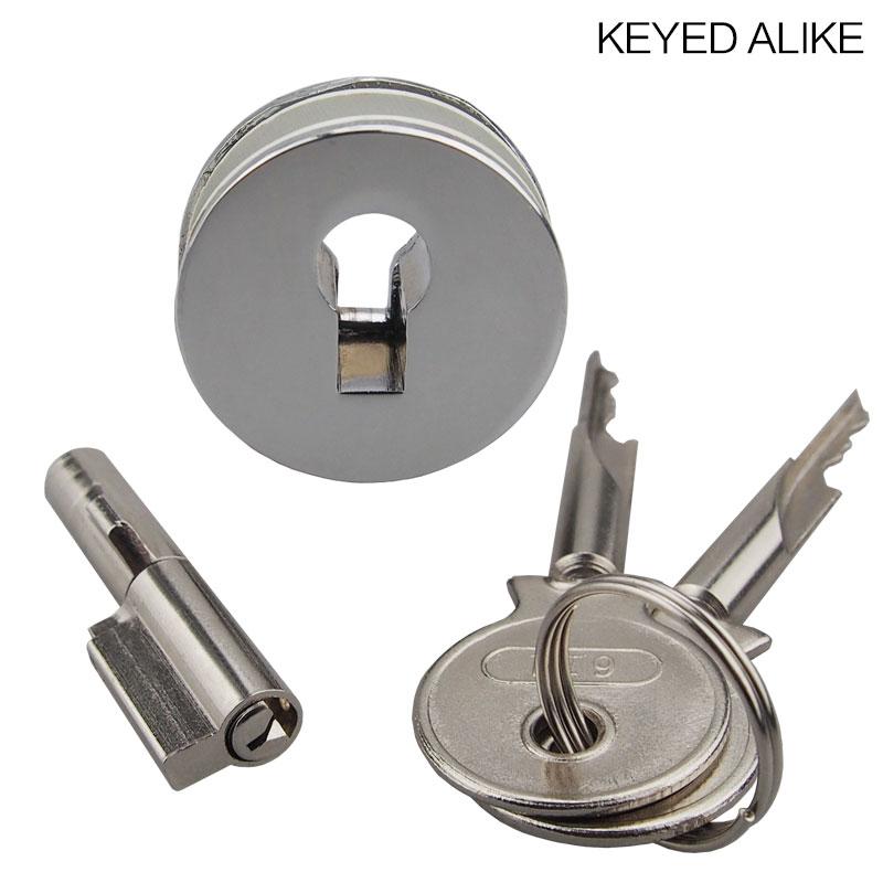 showcase lock/Sliding Glass Showcase Cabinet Lock<br><br>Aliexpress