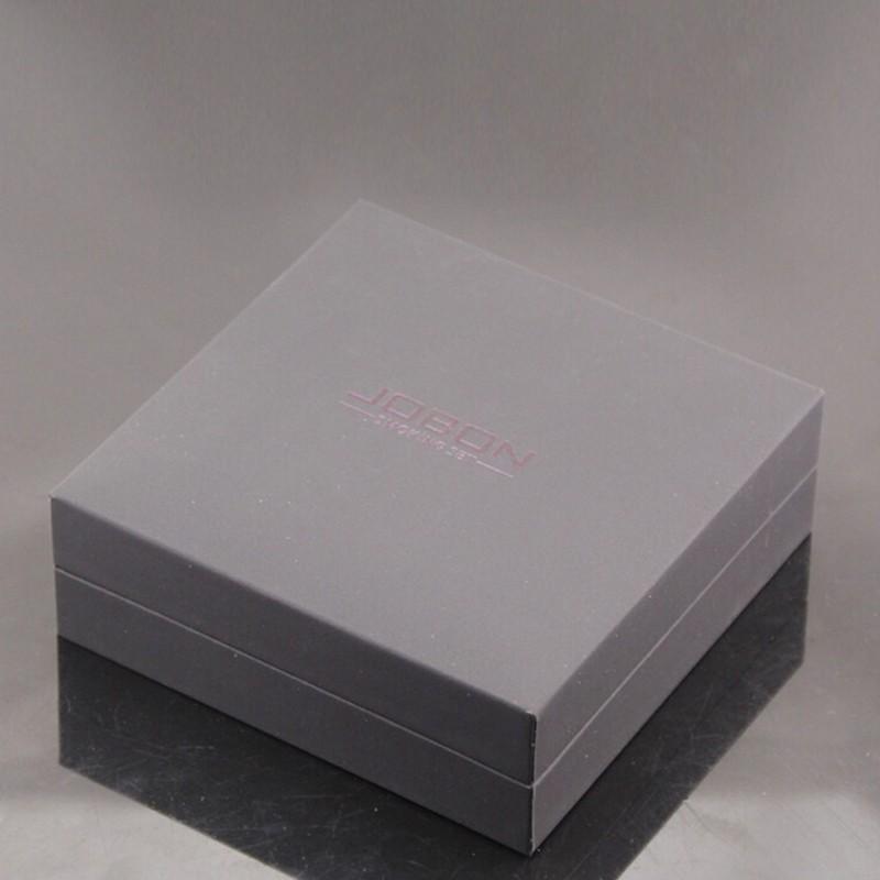 ถูก 100ชิ้น/ล็อตแฟชั่นโลหะอิเล็กทรอนิกส์กล่องของขวัญปลอดภัยบางเฉียบไฟแช็บุหรี่ซิการ์W IndproofเบาUSBไฟแช็กก๊าซ