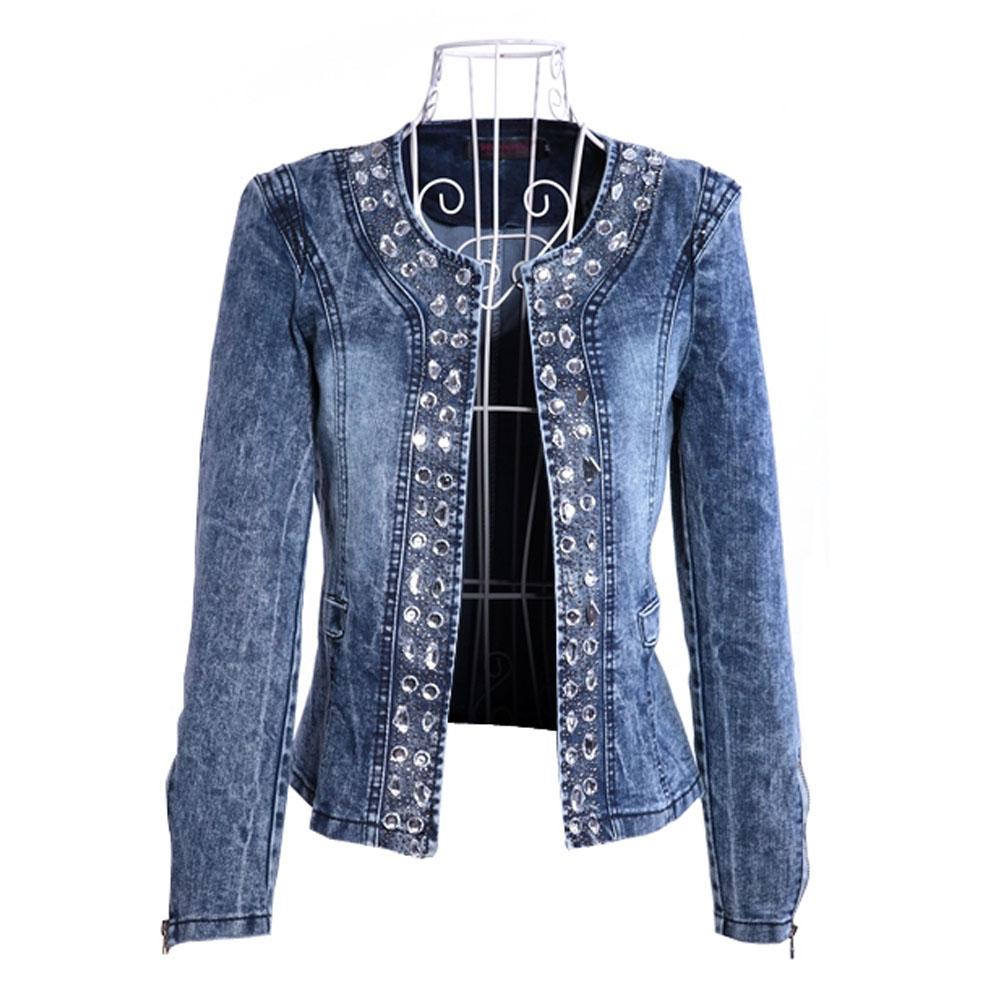 Online Get Cheap No Sleeve Jean Jackets -Aliexpress.com | Alibaba ...