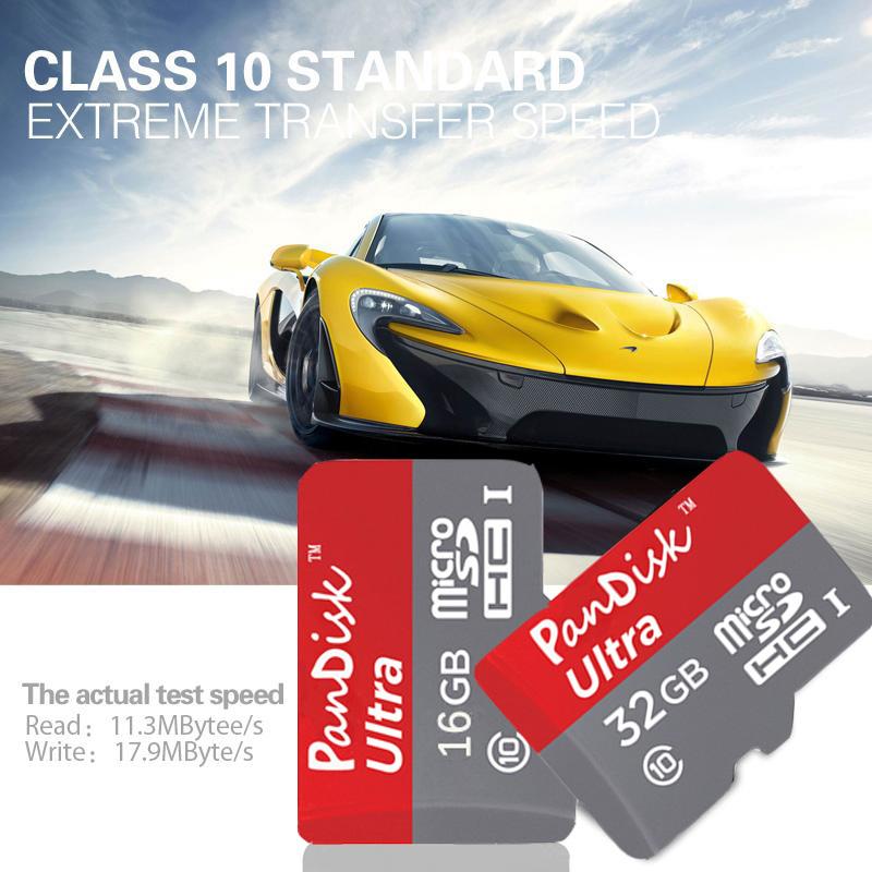 One Year Warranty Micro SD Card SDXC Quality Memory Card 128GB 64GB 32GB 16GB 8GB 4GB 1GB MicroSD TF Card XC(China (Mainland))