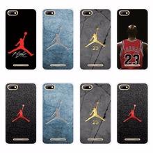 Buy BQ X5 plus Phone Case Cool NBA Player Jordan 23 Design TPU Silicone Soft Shell Back Cover BQ Aquaris X5 Plus 5.0 inch Fundas for $1.20 in AliExpress store