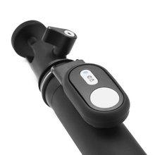 In Stock  Xiaomi Yi Camera Bluetooth Remote Controller Shutter for Xiaomi Yi Action Camera