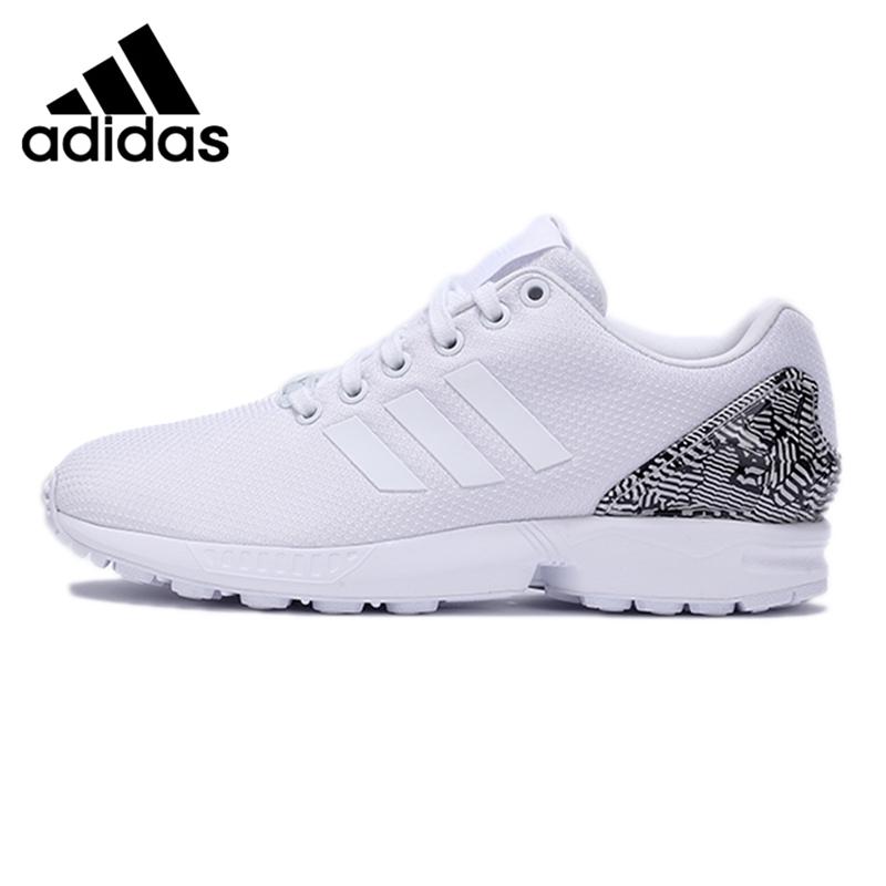 Zapatos Adidas Nuevos 2015