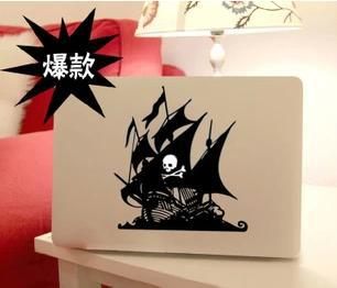 Notebook sticker paster local post ideas stick personality(China (Mainland))