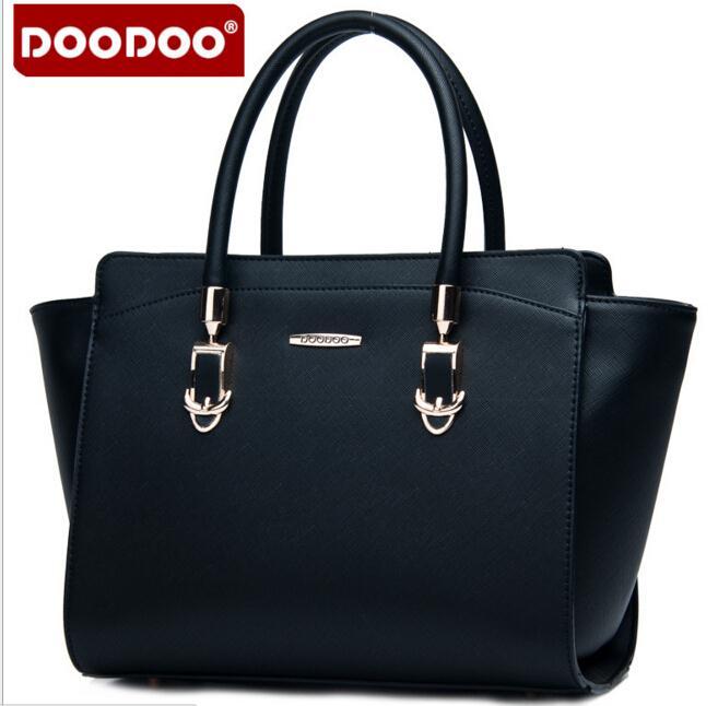 2016 Famous Brand Women leather handbags Cowhide Designer Handbags Crossbody Messenger Bags Fashion Vintage