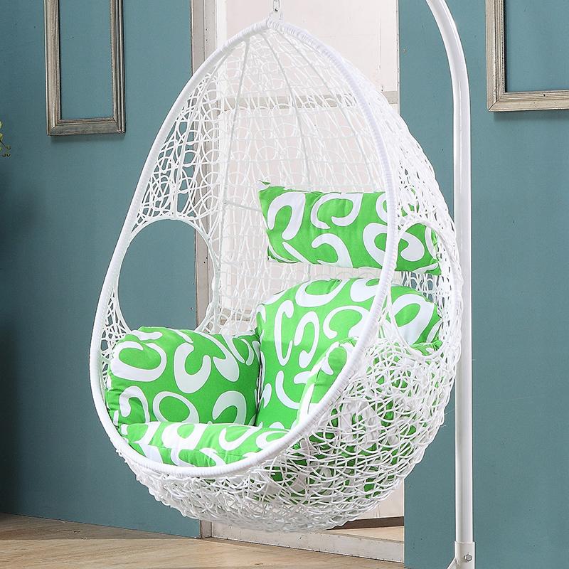 Acquista all 39 ingrosso online uovo sedia da giardino da for Poltrona uovo esterno