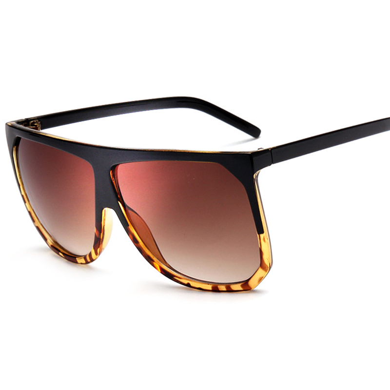 Dark Designer Sunglasses  online get dark designer sunglasses aliexpress com