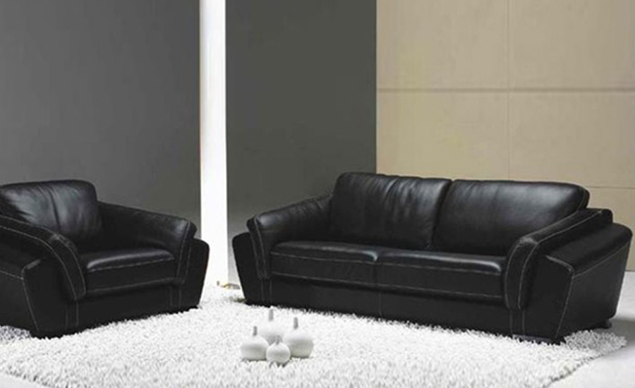 Muebles italianos online simple with muebles italianos for Muebles italianos online