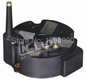 Free Shipping Brand New Ignition Coil For Mitsubishi Oem h3t097 Car Replacement Parts Ignition Automobiles