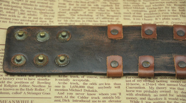 summer style men bracelet fine jewelry Genunine Leather Bracelet Men s Woman summer style men jewelry