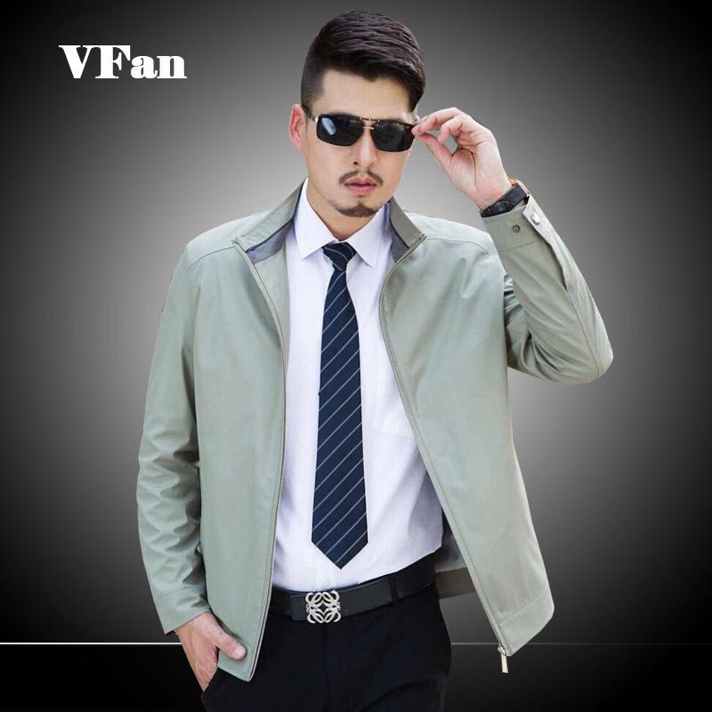 Autumn Men Jacket Coat 2015 New Brand Business Casual Jacket Men's Slim Fit Turn-down Collar Coat Z1479(China (Mainland))