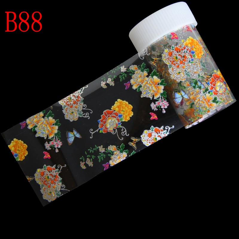 B88_conew1