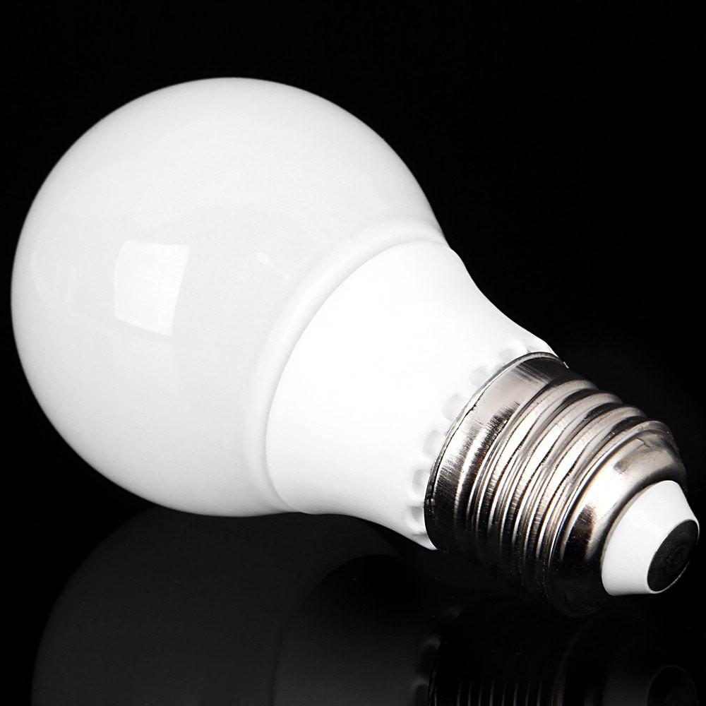 Энергосбережение и флуоресцентные лампы из Китая