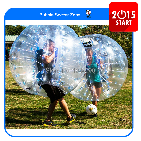 Human Sized Hamster Ball Price Suit,human Sized Hamster