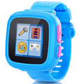 Touch Screen Game Smart Watch for Kids Children Smartwatch with Alarm Clock Health Management Happy New