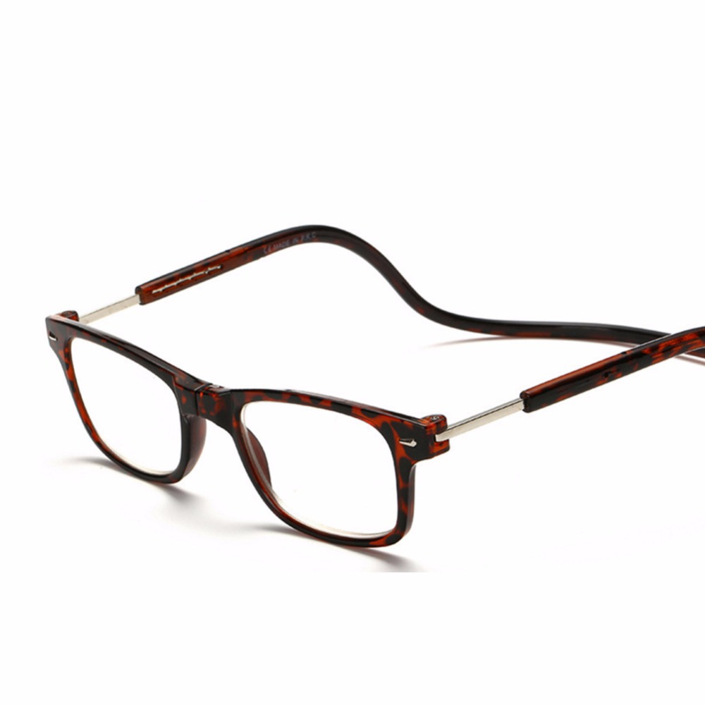 2016 Brand Reading Glasses For Men And Women Ultralight 4 Colors 1.0 1.5 2.0 2.5 3.0 3.5 4.0.(China (Mainland))