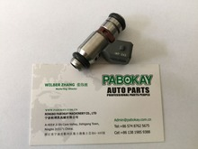 For VW DUCATI MOT ORCYCLES FUEL INJECTOR IWP043 214310004310 81176 50101002 501.010.02