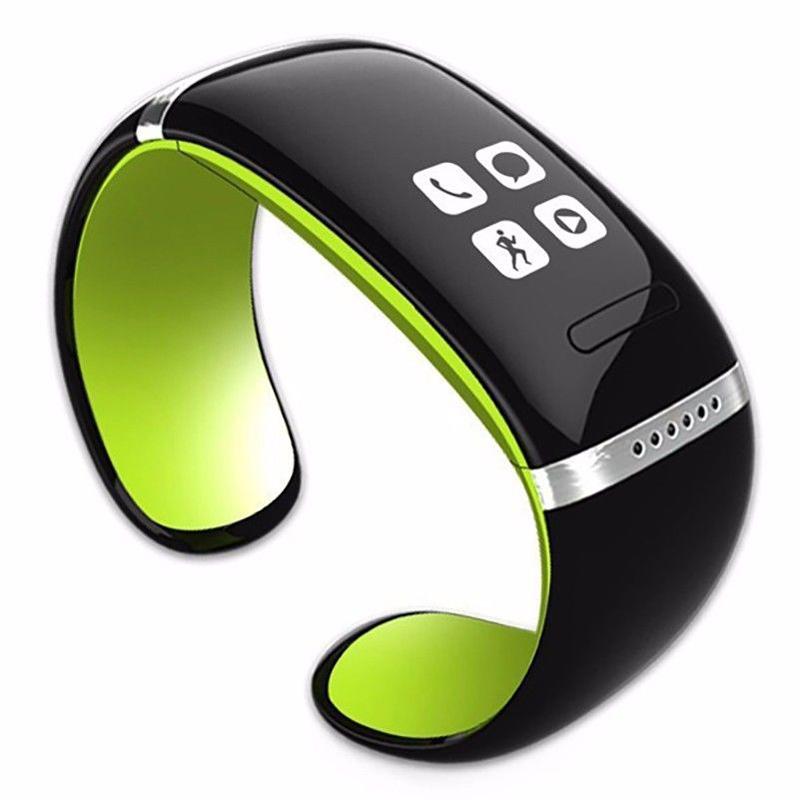 Symrun Wholesale Cheap Fitness Activity Tracker Wristband fitness smartband(China (Mainland))