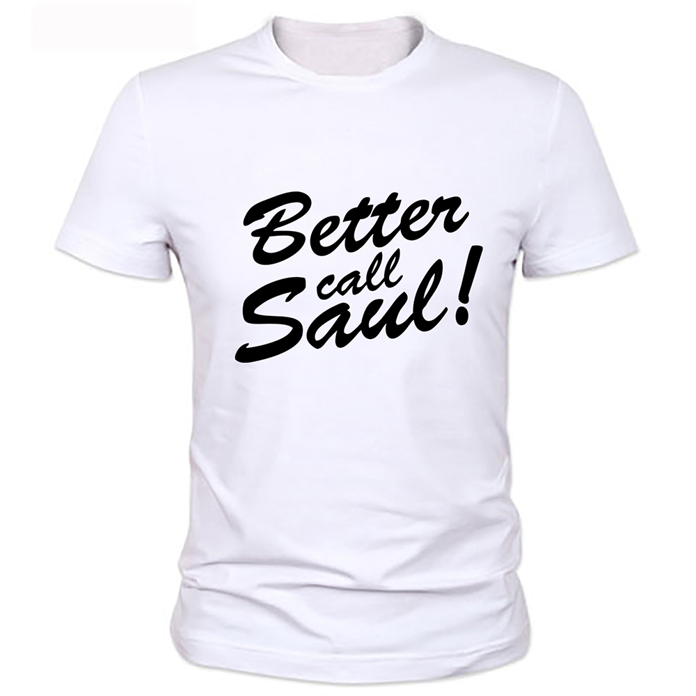 beautiful white t shirt for boys t shirts design ideas t shirt - Cool Tshirt Designs Ideas