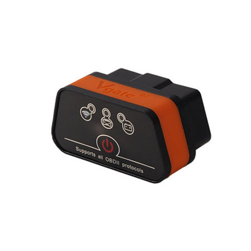 ELM327_Interface_Wifi_OBD2_iCar_2_Self_diagnosis_Iphone_and_Ipad_3509044_e