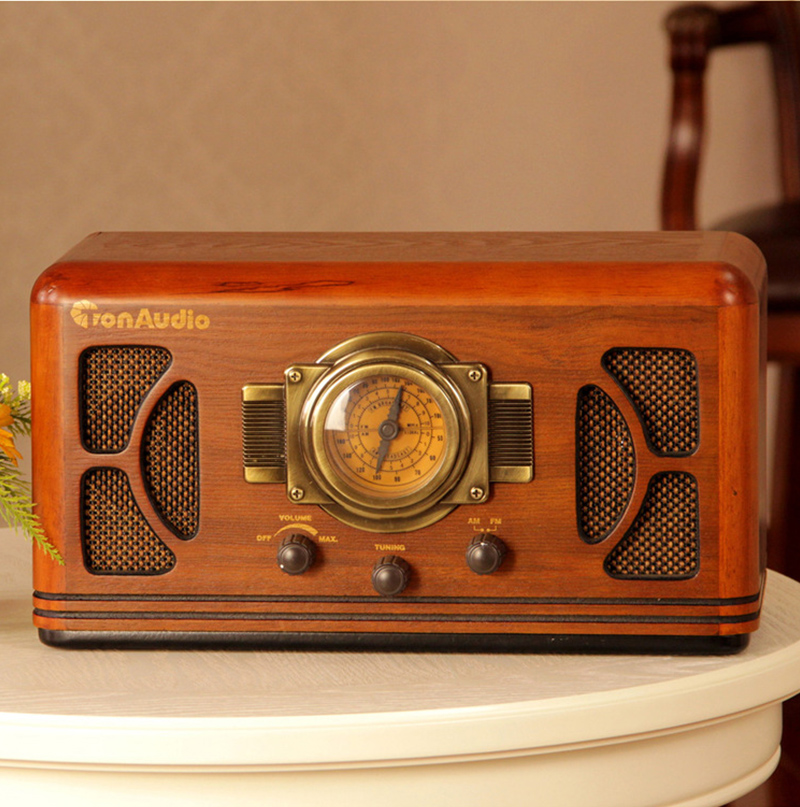 antique am radios pictures to pin on pinterest pinsdaddy. Black Bedroom Furniture Sets. Home Design Ideas