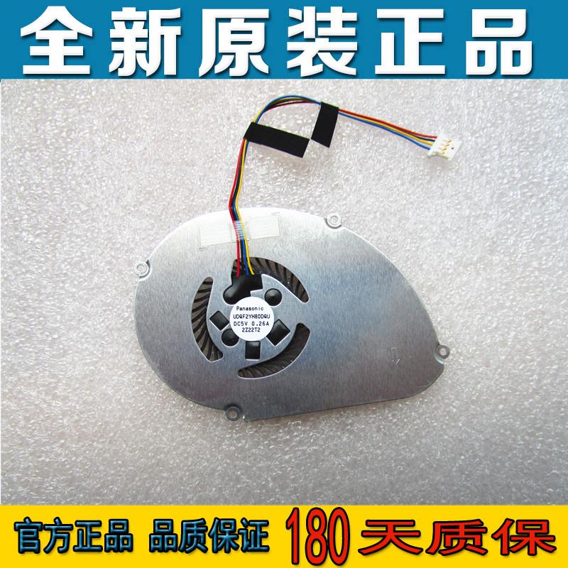 Brand new Original  FOR Panasonic UDQF2YH80DQU laptop fan<br>