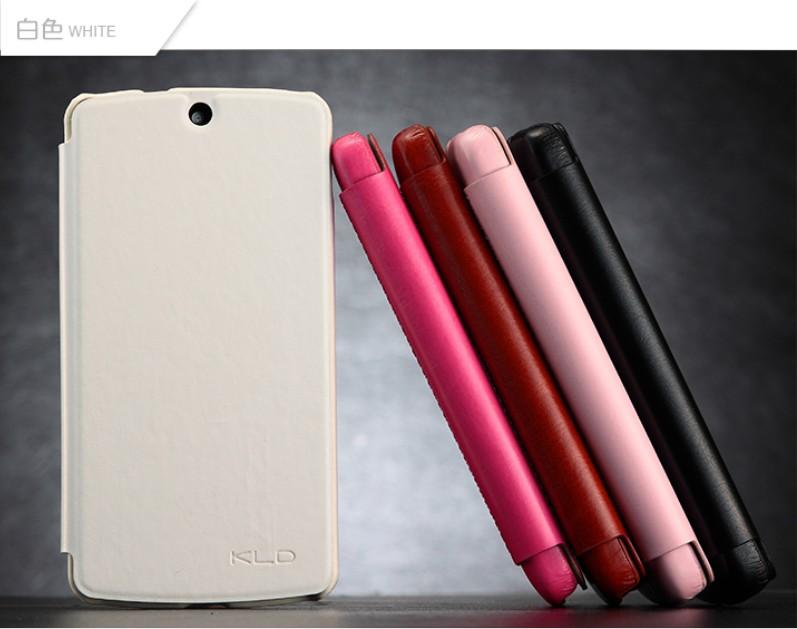Чехол для для мобильных телефонов For kalaideng google lg nexus 5 kld