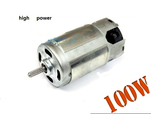 10000 rpm motor promotion shop for promotional 10000 rpm for 10000 rpm dc motor