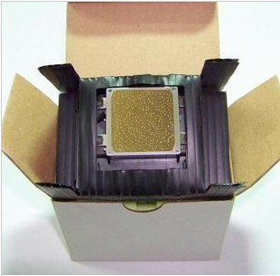 Здесь можно купить  Original  printhead for Epson A800/A820/TX700W/ TX710/TX720WD/TX800FW/TX810W/TX820FWD printer head  Компьютер & сеть