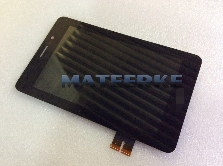 Brand New For ASUS Fonepad 7 ME371 ME371MG K004 Touch Screen Digitizer LCD Display Asembly<br><br>Aliexpress