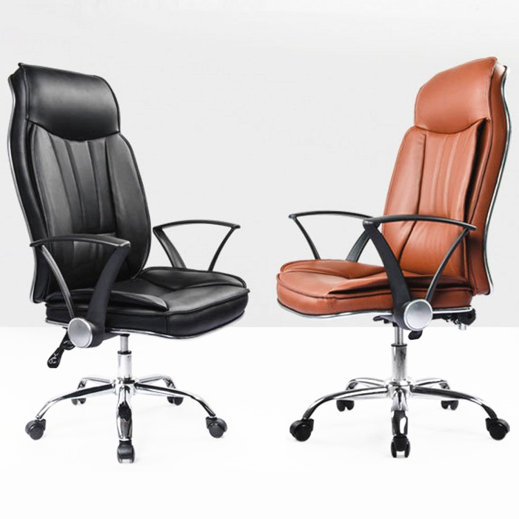 Compare Prices On Luxury Office Chairs Online Shopping Buy Low Price Luxury