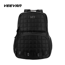 VN fashion notebook backpack travel laotop bolsa men's duffel bags large capacity multifunctional backpack MBBBP0010807(China (Mainland))