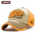 [JAMONT] Sport Hip Hop Beanies Collar Scarf Winter Beanie Hats Q3385