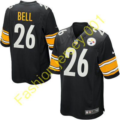 2016 NO2 Men New arrival @1 Style Pittsburgh @1 Steeler @1 free shipping Jer Stitched logo,ship out fast(China (Mainland))
