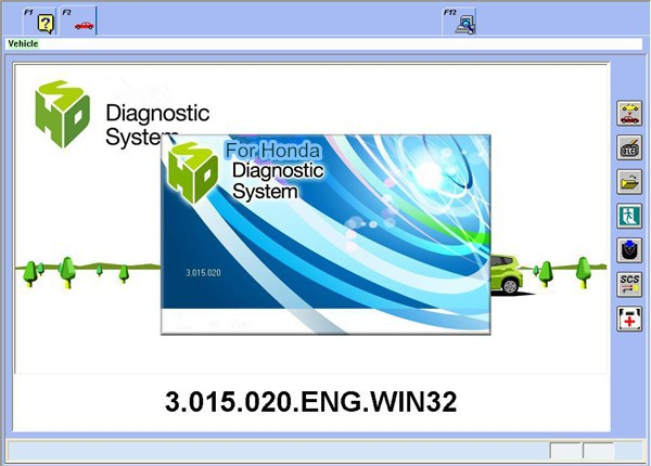hds-3_015_020-software-display-1
