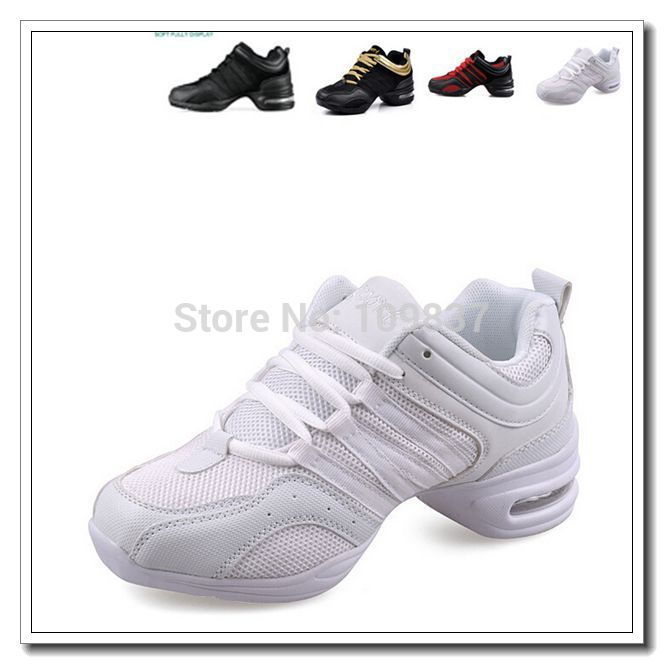 Newly Outdoor Women Sneakers Breathable Fashion Toning Dancing Shoes MY5229(China (Mainland))