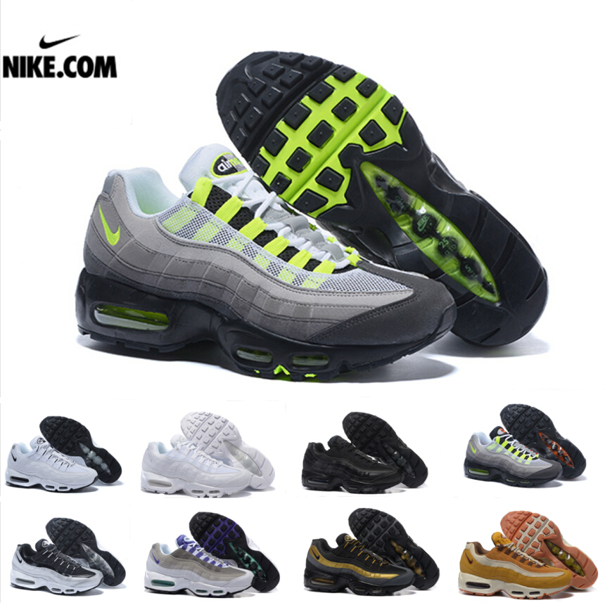 nike air max 95 femme aliexpress nike air max lebron 8 v3. Black Bedroom Furniture Sets. Home Design Ideas