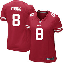 San Francisco 49ers Vernon Davis Jerry Rice Anquan Boldin Torrey Smith NaVorro Bowman Ronnie Lott Jarryd Hayne ,camouflage(China (Mainland))