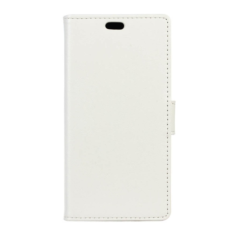 Mobie Phone Bag for Lenovo Vibe K5 Crazy Horse PU Leather Wallet Cover for Lenovo Vibe K5 Plus / K5 Cover Shell(China (Mainland))