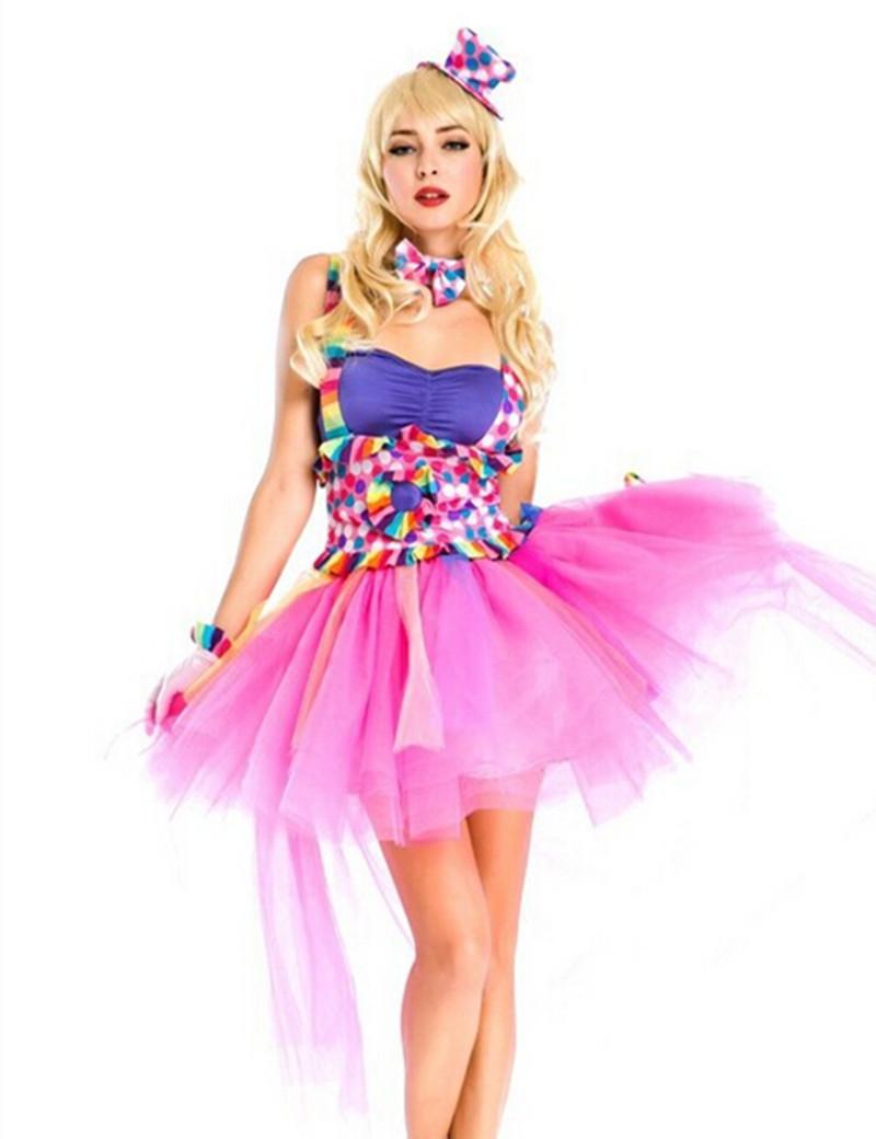 Fairy free sincero adolescente