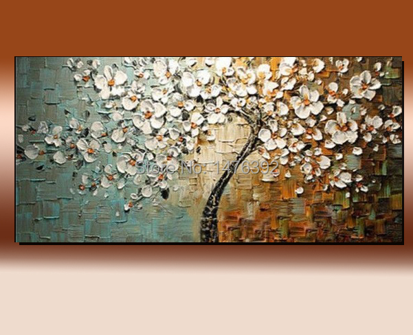 Painting For Bedroom. Oil Painting Oil Paintings For Sale Online ...