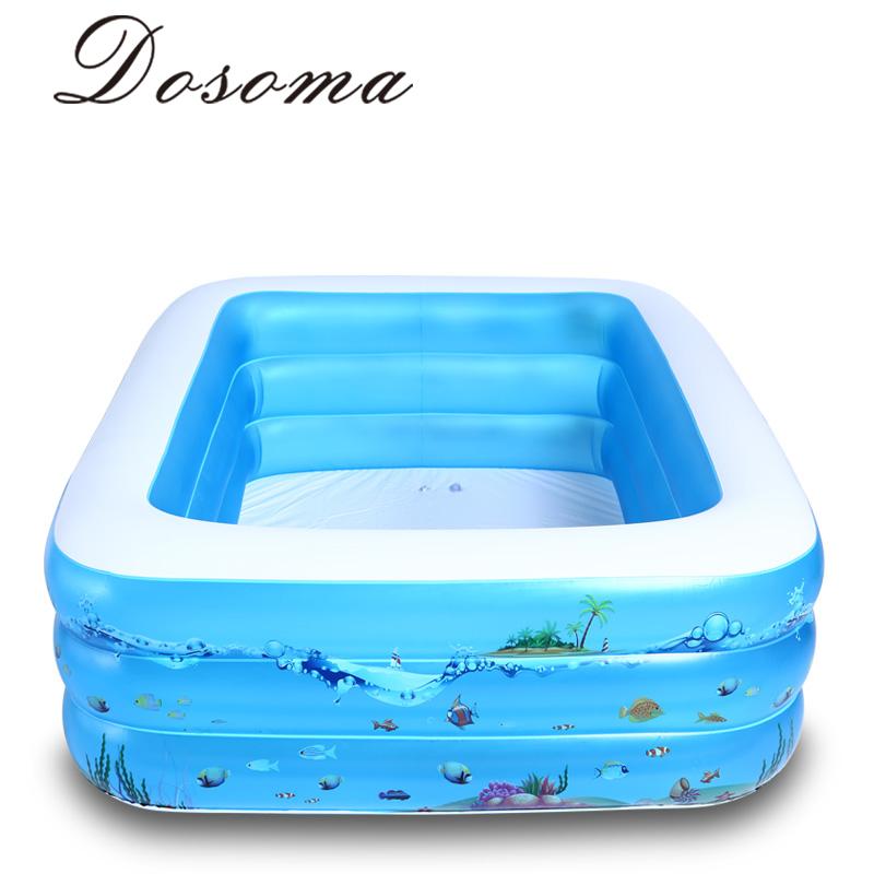 Achetez en gros gonflable piscine animaux en ligne des for Animaux gonflable piscine